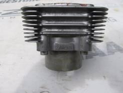 (№165) Цилиндр suzuki dr 250 91-94 г