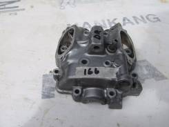 (№166) Крышка клапанов suzuki dr 250 91-94 г