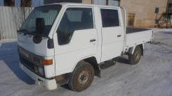 Toyota Hiace. Продам грузовик , 2 446куб. см., 2 520кг., 4x2