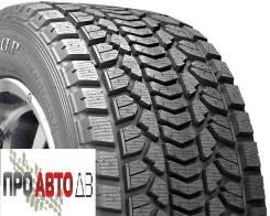 Dunlop Grandtrek SJ5, 275/60 R18