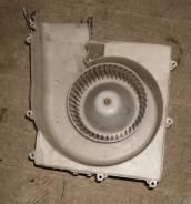 Мотор печки Nissan Sunny Bluebird Sylphy Primera