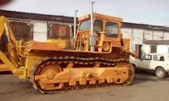 ЧЗПТ Т-330, 1991