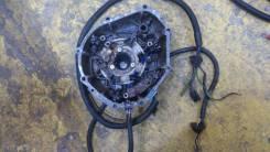Зажигание (магнето) на Yamaha XL / GP1200