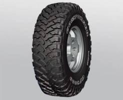 Comforser CF3000, 215/85 R16 LT
