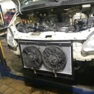Продажа и установка японских двигателей на газели и другие авто