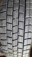 Dunlop, 145R13LT