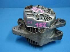 Генератор Toyota 1SZ, 2SZ, (3х и 4х контактный) Гарантия