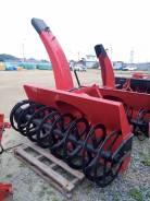 Wado ST2100R, 2012