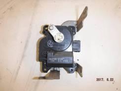 Сервопривод заслонок печки Honda STEP Wagon [79350S3N941], передний