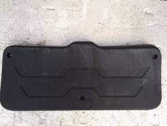 Обшивка двери багажника Kia Soul, AM 2008-2014