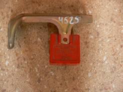 Реле заднего стеклоочистителя TOY. Liteace 36 , 2C
