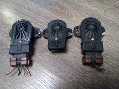 Датчики положения дроссельной заслонки Mitsubishi ( 4 контакта )
