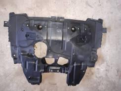 Защита двигателя Subaru Forester SG9 SG5 EJ255 EJ205