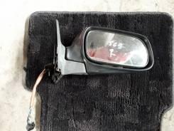 Зеркало правое Subaru Forester SG9 SG5