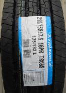 Triangle Group TR685, 215/75 R17.5 135/133L