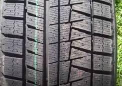 Bridgestone Blizzak Revo GZ, 245/40 R17 91S