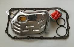 Комплект фильров вариатора Honda HR-V