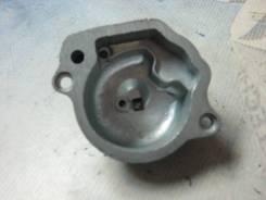 Крышка попловковой камеры карбюратора Suzuki Sepia, Adress.