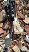 Педаль тормоза фокус 2 рестайлинг