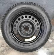 Запасное колесо Nissan (Honda)