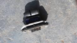 Датчик расхода воздуха. Toyota Celsior, UCF20, UCF21 1UZFE