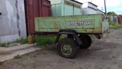 Кпто 81021, 1993