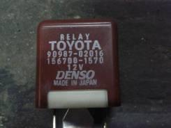 Реле. Toyota: Mirai, Platz, Windom, Ipsum, iQ, Corolla, MR-S, Tundra, Dyna, Raum, Echo Verso, Mark II Wagon Blit, Tarago, Voltz, Succeed, Aygo, bB, Si...
