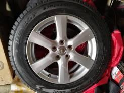 Dunlop Grandtrek, 225/65R17 101Q