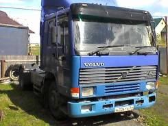 Volvo FL 10, 1998