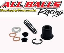 Ремкомплект тормозного цилиндра All Balls Racing 181032