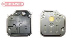 Фильтр трансмиссии COB-WEB SF314