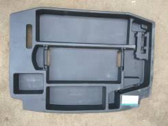 Пластик багажника Toyota Celsior UCF31 UCF30 Lexus LS430 3UZ