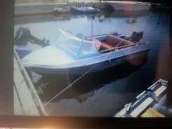 Лодка продам