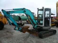 Продам по зппчястям мини экскаватор Kobelco SK35SR