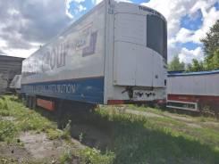 Krone SD, 2009
