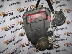 Контрактный двигатель B5244S Volvo C70, S60, S70, S80, V70 2.4i