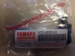 Колпачок свечной для скутера Yamaha Gear/Vox 1CD-H2370-01