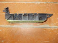 Крепление переднего бампера левое HD Civic EU1 2000-2005