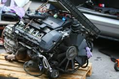 Двигатель в сборе. BMW 5-Series, E39, E60 BMW X3 BMW Z4 BMW X5, E53 M47D20, M51D25, M51D25T, M52B20, M52B25, M52B28, M54B22, M54B25, M54B30, M57D25, M...