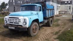 ЗИЛ ММЗ 4502, 1982