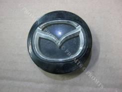 Колпачок диcка Mazda CX-5