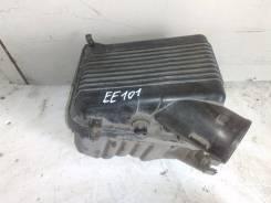 Корпус воздушного фильтра. Toyota Sprinter, EE101, EE102, EE103, EE104, EE104G, EE111 Toyota Corolla, EE101, EE102, EE103, EE104, EE102V, EE103V, EE10...