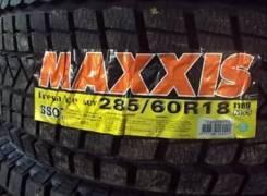 Maxxis SS-01 Presa SUV, 285/60 R18