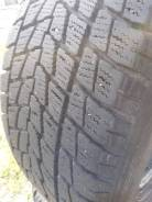 Toyo Open Country G-02 Plus, 255/55 R18
