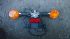 Поворотники задние Kawasaki Vulkan 900