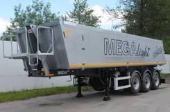 MEGA, 2018