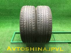 Kingstar Road Fit SK10, (5902ш) 205/55R16