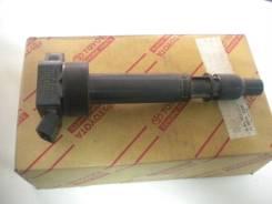 Катушка зажигания Toyota 3SFSE 96-