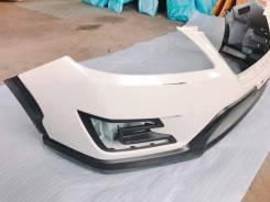 Бампер. Subaru Exiga Crossover 7, YAM Subaru Exiga, YAM