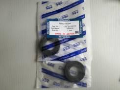 Прокладка свечного колодца 25-49-7 KIBI AHB070004 (13276-53Y11)